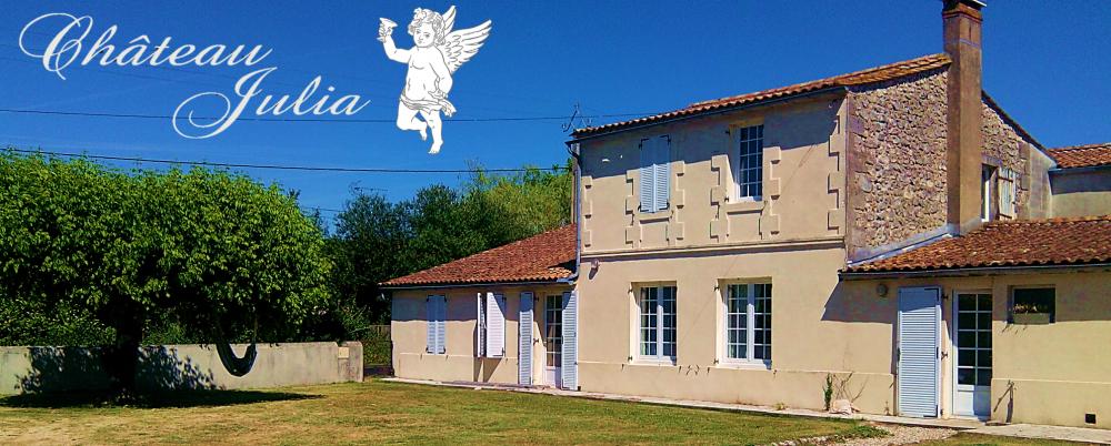 Château Julia