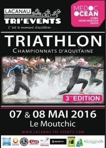 tri event