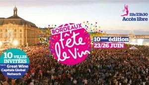 Bordeaux-Fete-le-Vin-2016_format_750x430