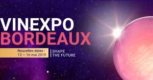 vinexpo-bordeaux-2019-social